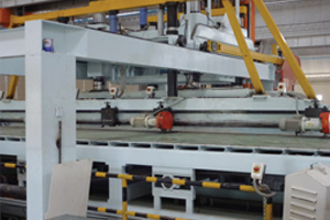 side-conveyor-assembly-for-flat-sheet